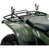 MOOSE UTILITY DIVISION RIDGETOP OZARK AND AXIS GUN RACKS