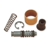 K&L SUPPLY MASTER CYLINDER  REBUILD KITS