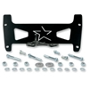 LONESTAR RACING REAR GUSSET PLATE