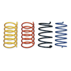 EPI SECONDARY DRIVEN CLUTCH SPRINGS