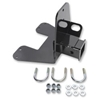 MOOSE UTILITY DIVISION REAR RECEIVER HITCHES
