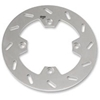 MOOSE RACING REPLACEMENT ROTORS