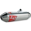 YOSHIMURA EXHAUST SYSTEMS AND SLIP-ON MUFFLERS