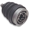 EPI HEAVY-DUTY CV JOINT KITS