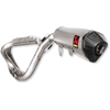 AKRAPOVIC EVOLUTION LINE EXHAUST SYSTEM