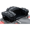 ATV TEK-UTV TEK ARCH SERIES PADDED BOTTOM CARGO BAGS