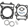 COMETIC HI-PERFORMANCE ATV GASKETS AND SEALS