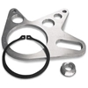 LONESTAR RACING BRAKE CALIPER MOUNTING KITS