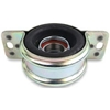 EPI HEAVY-DUTY DRIVE SHAFT BEARING ASSEMBLIES