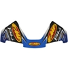 FMF RACING EXHAUST REPLACEMENT DECALS