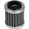FLO FILTERS STAINLESS STEEL OIL FILTERS