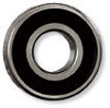 EPI CRANKSHAFT BEARINGS AND SEALS