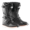 ANSWER RACING AR1 YOUTH BOOT