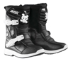 PEE WEE BOYS BOOTS