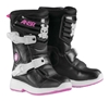 PEE WEE GIRLS BOOTS