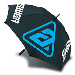 ANSWER RACING UMBRELLA