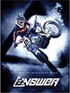 Answer MX Apparel