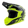 ANSWER RACING AR1 EDGE YOUTH HELMET