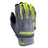 ANSWER RACING AR5 GLOVES