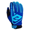 ANSWER RACING AR1 YOUTH GLOVES