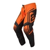 ANSWER RACING SYNCRON DRIFT YOUTH PANTS