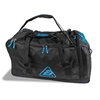 ANSWER RACING GEAR BAG
