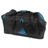 ANSWER RACING ROLLER BAG