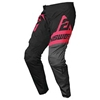 SYNCRON VOYD WOMENS MX PANTS