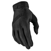AR3 MENS GLOVES