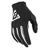 AR2 BOLD MENS GLOVES