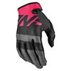 AR1 VOYD WOMENS MX GLOVES