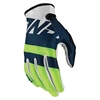 AR1 VOYD YOUTH GLOVES