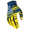 AR1 PRO GLOW YOUTH GLOVES