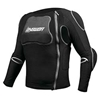 APEX LONG SLEEVE BASE LAYER