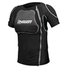 APEX SHORT SLEEVE BASE LAYER