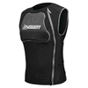 APEX VEST BASE LAYER