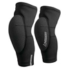 AIR PRO ELBOW GUARDS