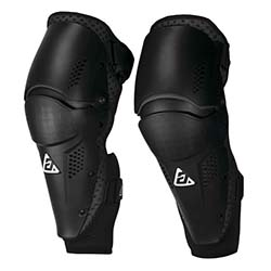 APEX PIVOT KNEE GUARDS