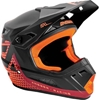 AR1 CHARGE YOUTH HELMET