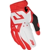AR3 PACE MENS GLOVES