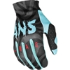 AR2 HYPNO BY MUTEON MENS GLOVES