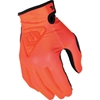 AR1 CHARGE MENS GLOVES