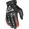 AR1 SWISH MENS GLOVES
