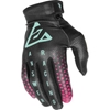 AR1 SWISH WOMENS GLOVES