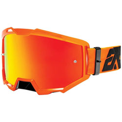 APEX 3 YOUTH GOGGLES