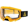 APEX 1 YOUTH GOGGLES