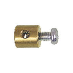 SPORTS PARTS INC UNIVERSAL WIRE STOP