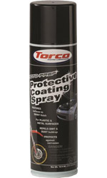 TORCO MOTO PREP SILICON SPRAY