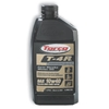TORCO T 4MXR AND T 4R SYNTHETIC PETROLEUM BLEND LUBRICATION