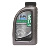 BEL-RAY MC 1 RACING FULL SYNTHETIC 2T ENGINE OIL